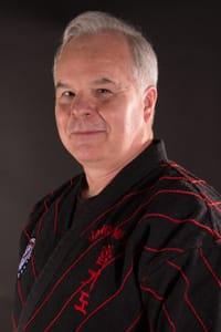 Mr. Robert Gill